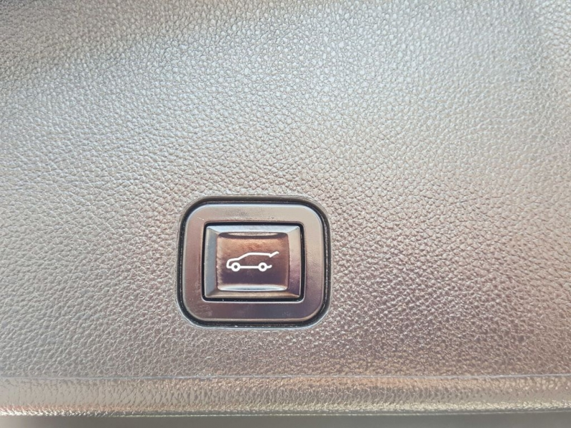 CADILLAC SRX 2015 price $23,900