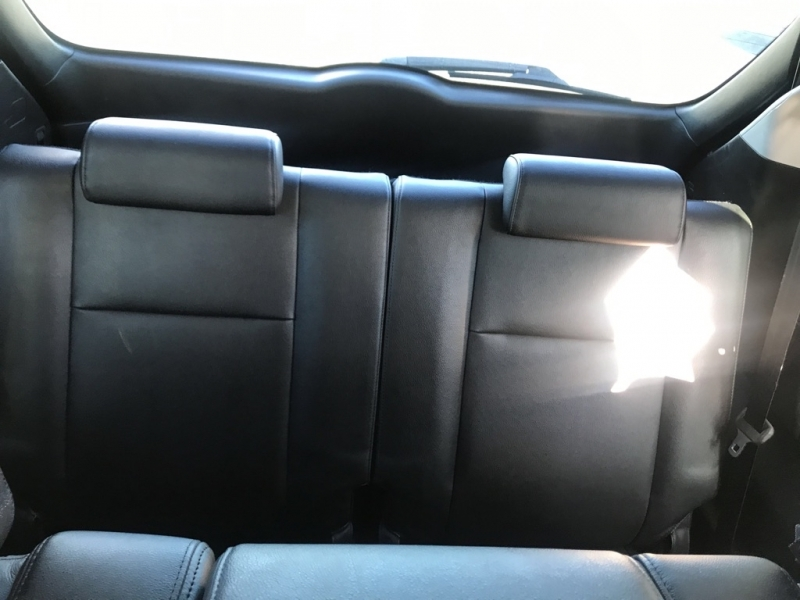 MAZDA CX-9 2008 price $8,995