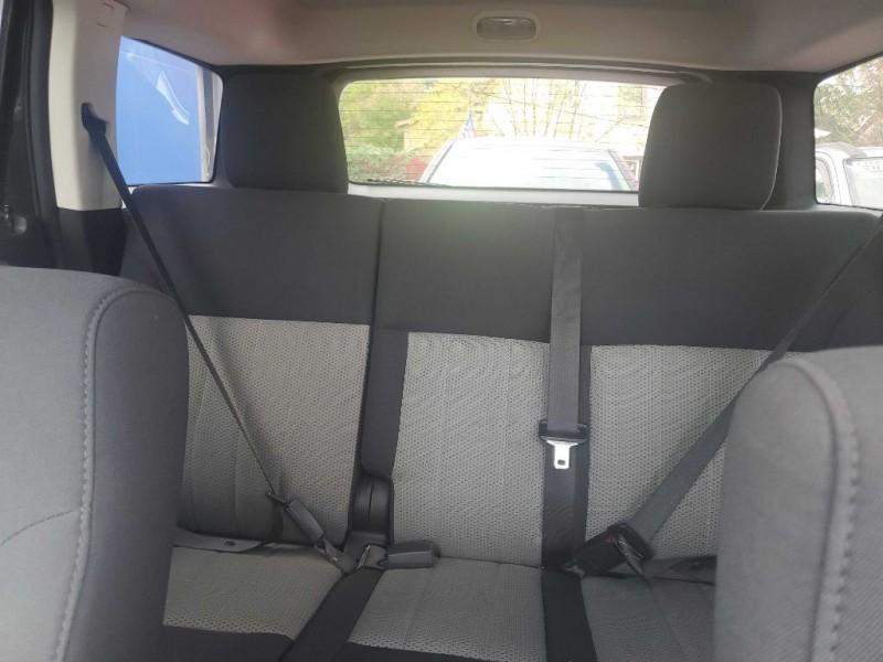 Dodge NITRO 2010 price $7,125