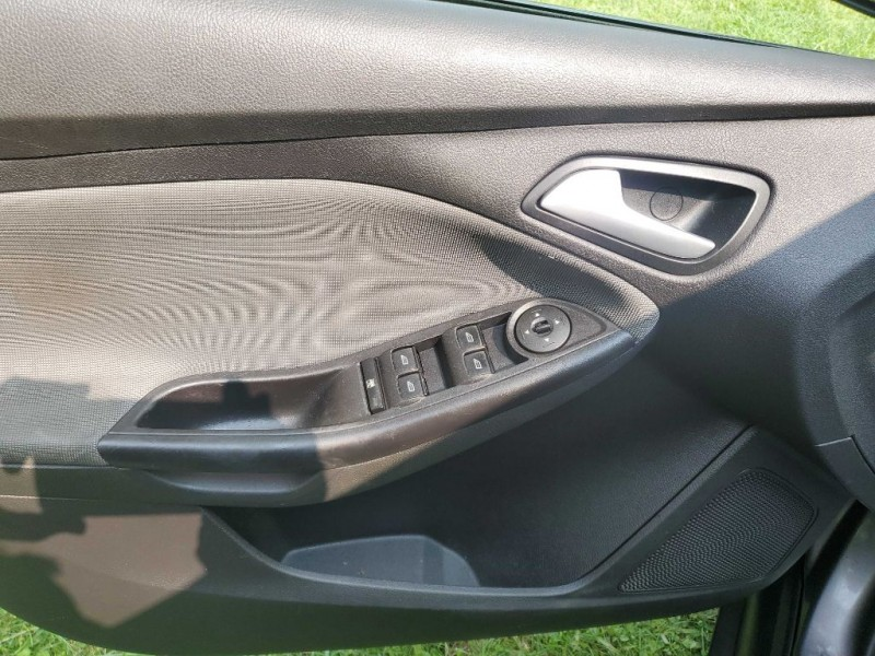 Ford FOCUS 2014 price $6,050