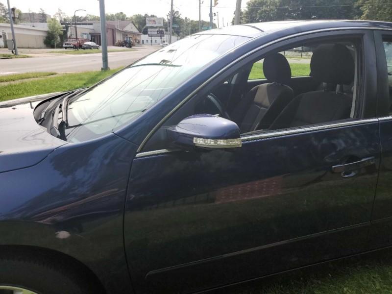 Nissan ALTIMA 2010 price $7,515