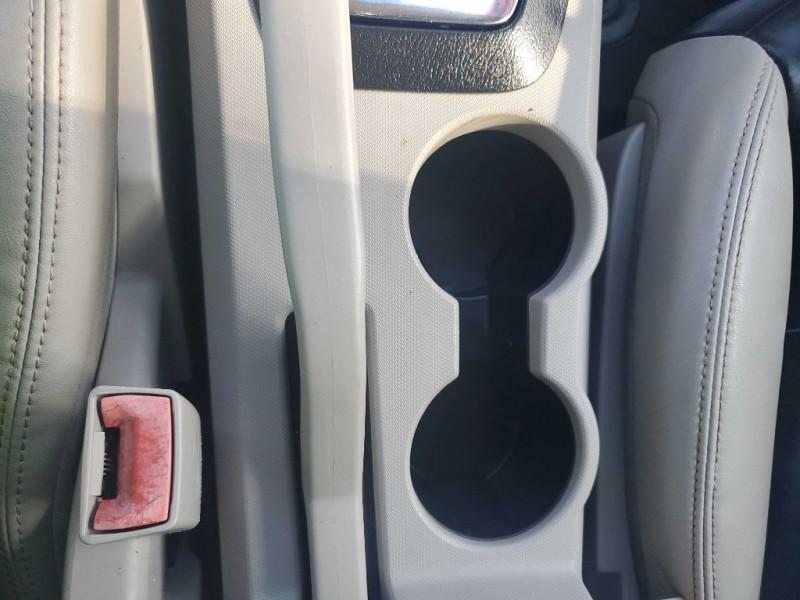Dodge AVENGER 2010 price $7,785