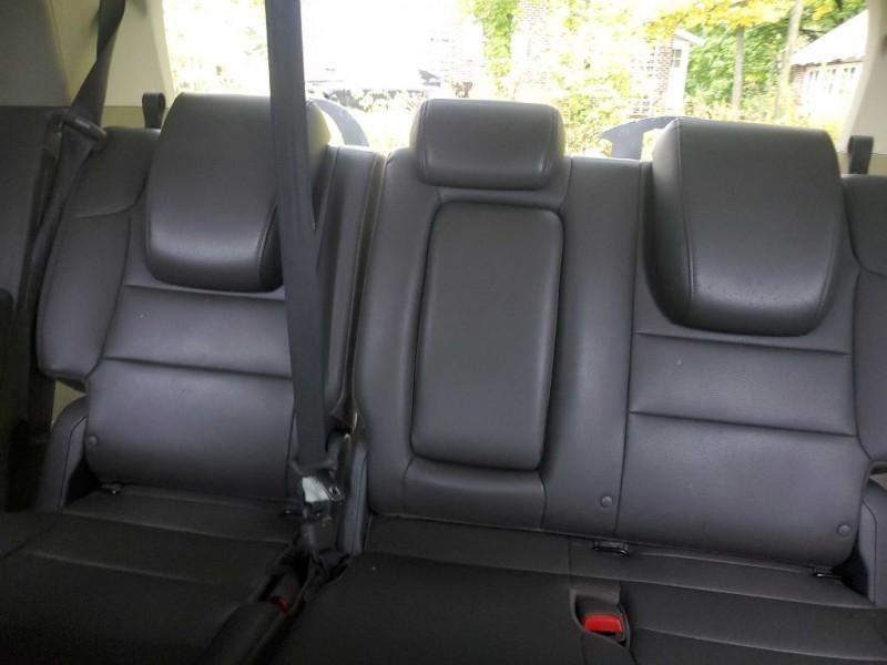 HONDA ODYSSEY 2012 price $10,575