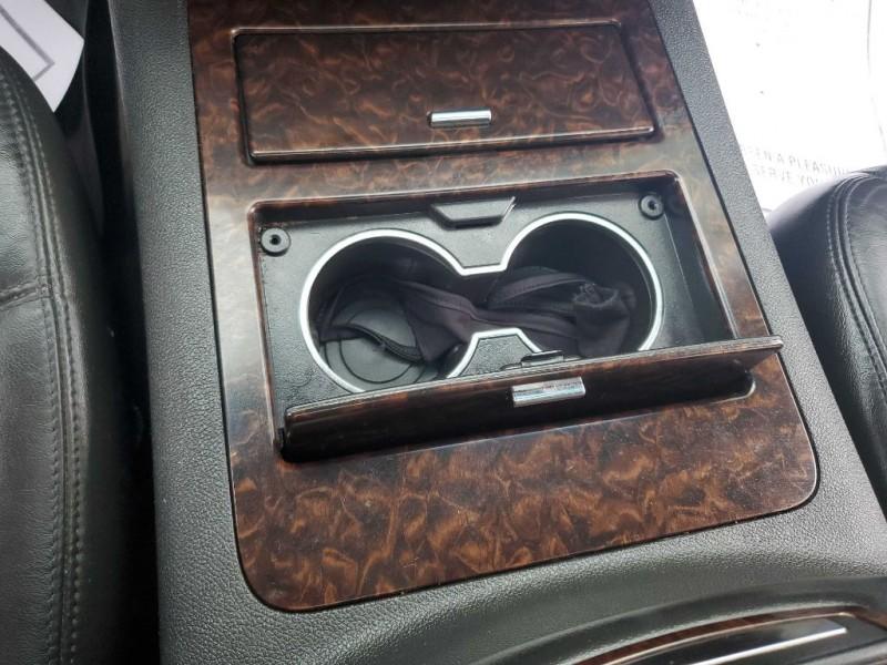 GMC YUKON XL 2010 price $9,500