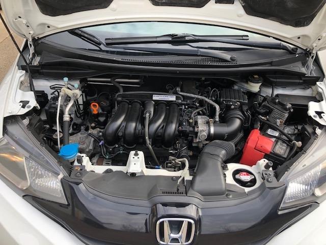 Honda Fit 2016 price $9,950