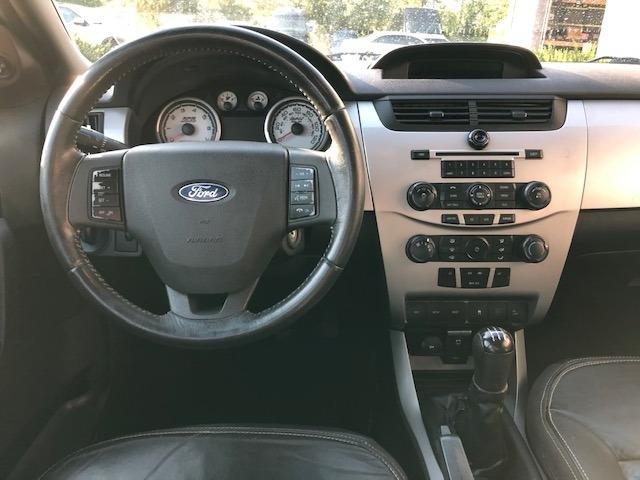 Ford Focus 2009 price $2,500