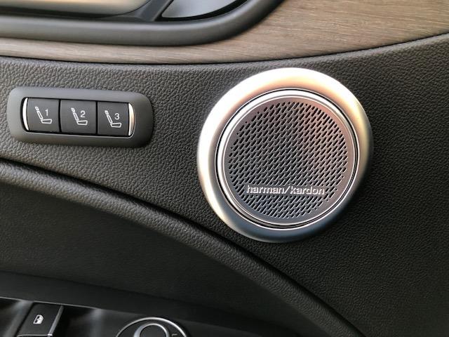 Alfa Romeo Stelvio 2018 price $25,950
