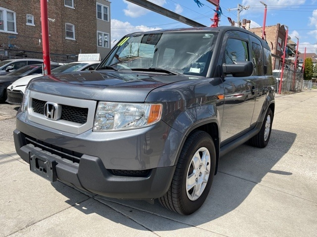 Honda Element 2011 price $10,900
