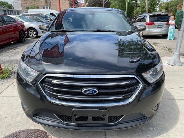 Ford Taurus 2013 price $11,495