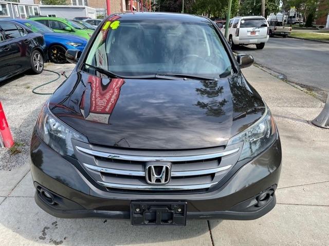 Honda CR-V 2014 price $15,950