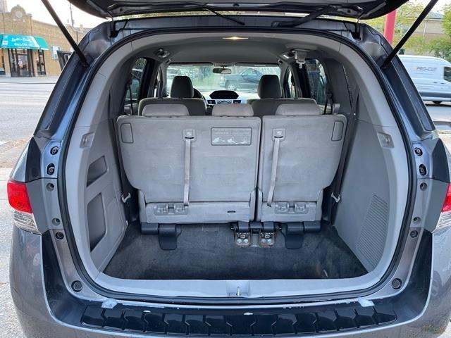 Honda Odyssey 2014 price $14,950