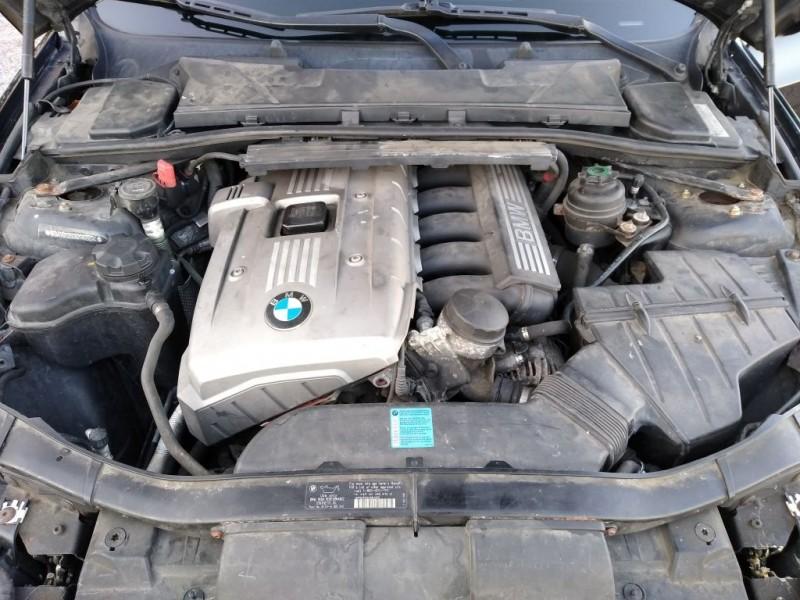 BMW 325 2006 price $3,995