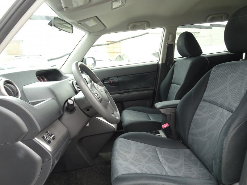 Scion xB 2012 price $4,995