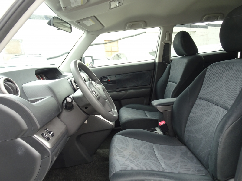 Scion xB 2012 price $3,500