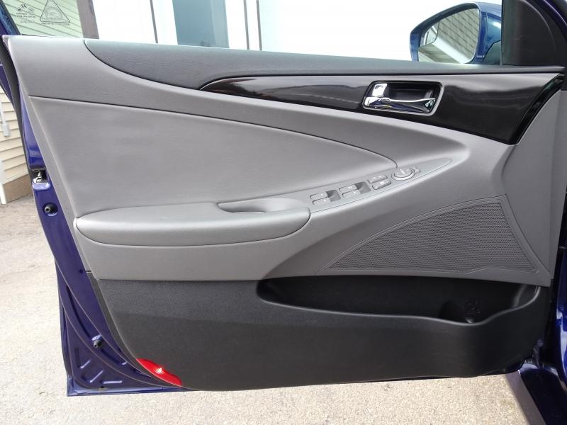 Hyundai Sonata 2014 price $8,500