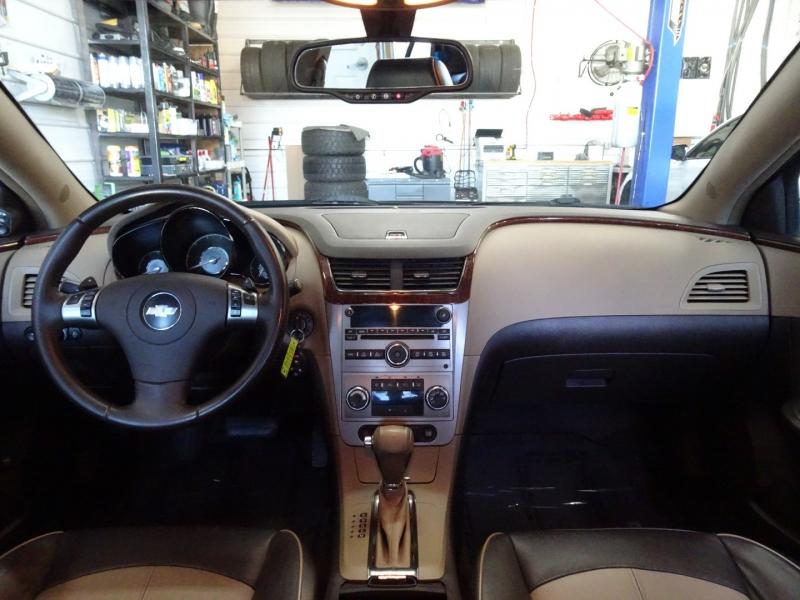 Chevrolet Malibu 2008 price $3,995