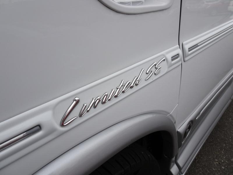 GMC Savana Cargo Van 2012 price $28,995