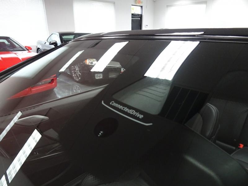 BMW M6 2014 price $44,995