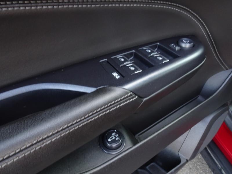 Cadillac SRX 2015 price $14,995
