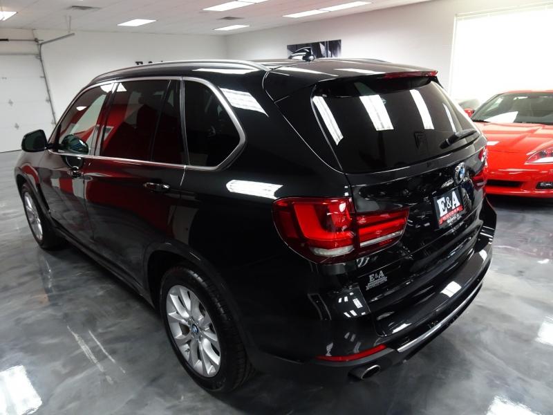 BMW X5 2014 price $18,995