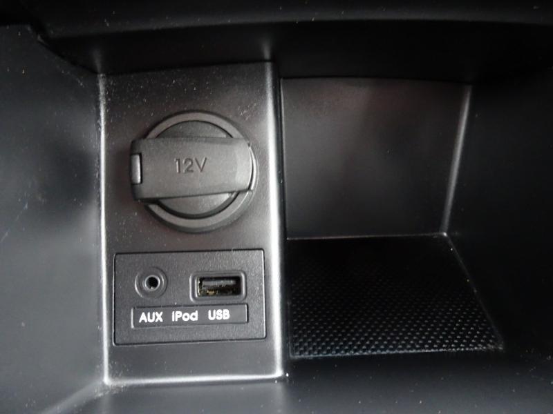 Hyundai Elantra Coupe 2013 price $9,900