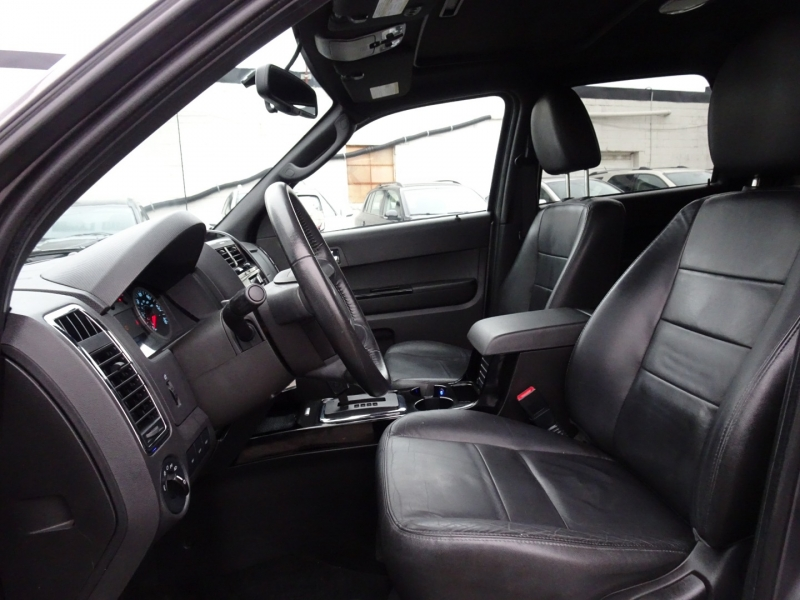 Ford Escape 2012 price $6,995