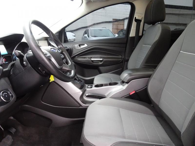Ford Escape 2014 price $10,995