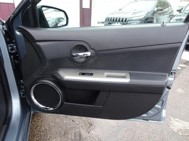 Dodge Avenger 2009 price