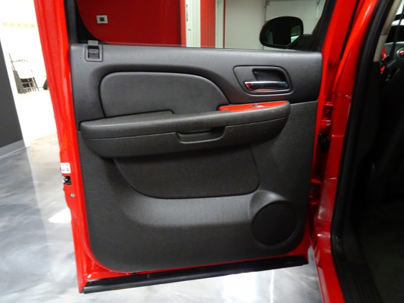 Chevrolet Silverado 1500 2008 price