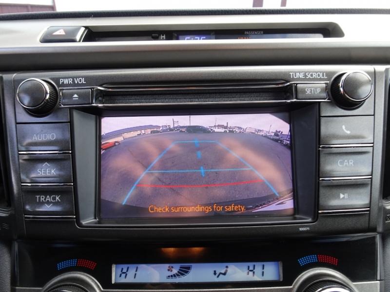 Toyota RAV4 2013 price $14,500