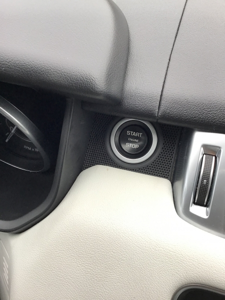 Land Rover Range Rover Sport 2016 price $46,999