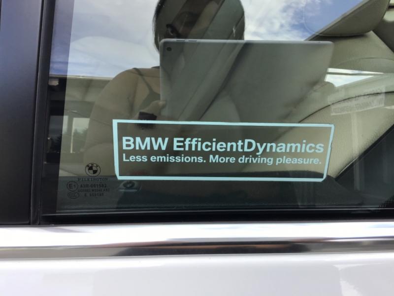 BMW 5-Series 2012 price $10,999