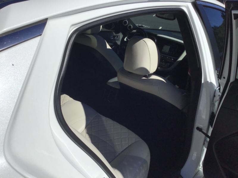Kia Optima 2015 price $16,999