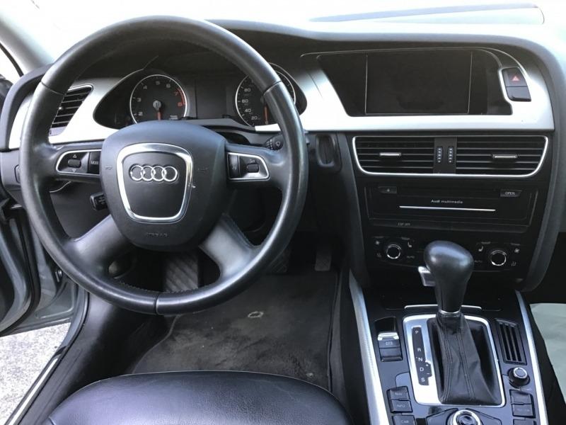 Audi A4 2010 price $9,999