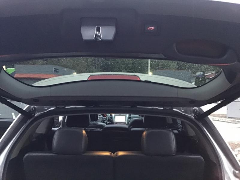Kia Sorento 2014 price $15,999