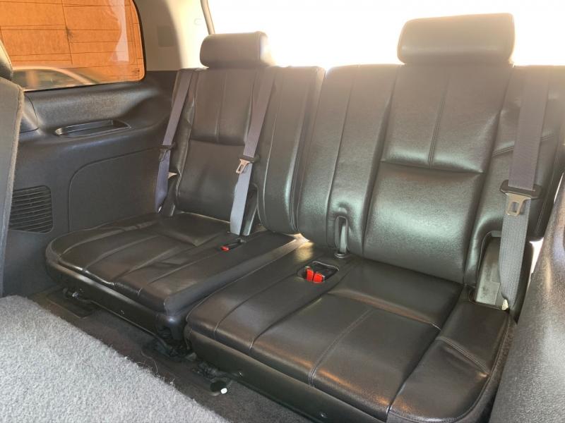 GMC Yukon 2012 price $14,995