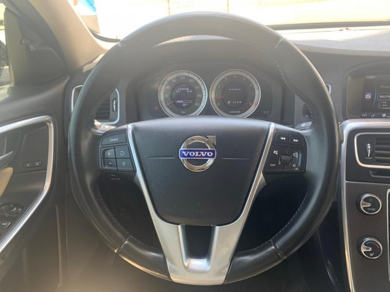 Volvo S60 2013 price $12,995