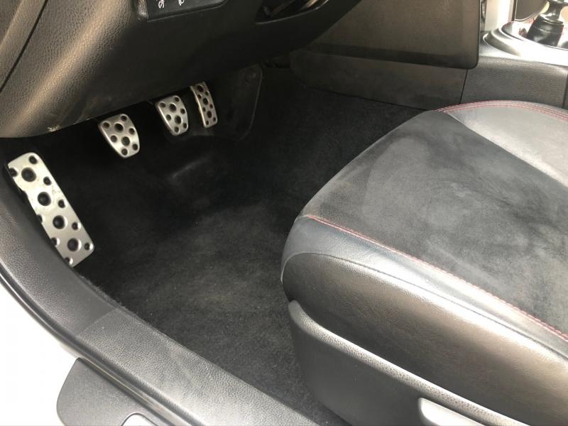 Subaru BRZ 2013 price $18,995