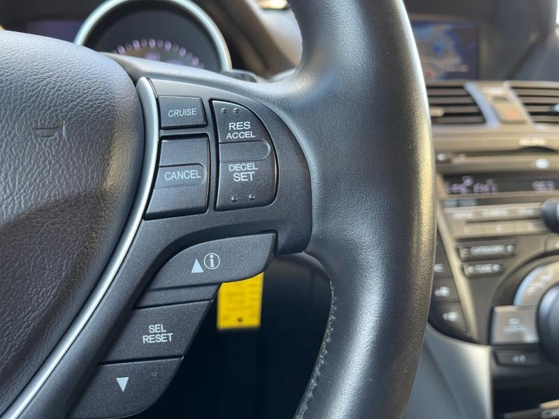 Acura TL 2010 price $13,995