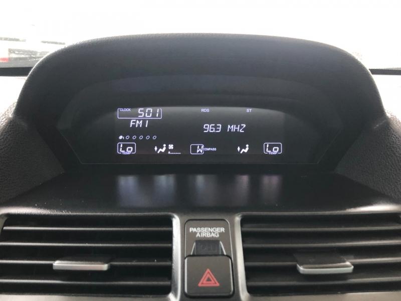 Acura TL 2009 price $13,995