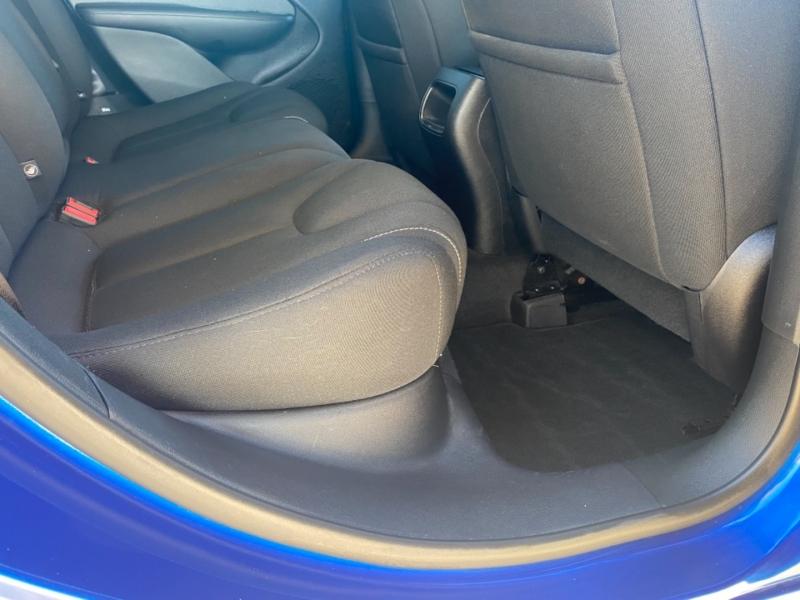 Dodge Dart 2013 price $13,995