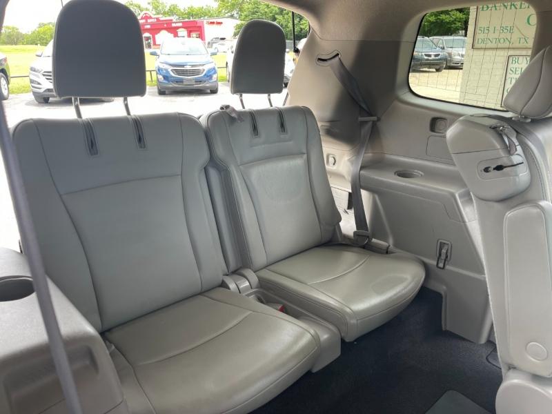 Toyota Highlander 2012 price $16,995