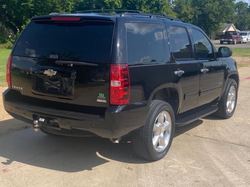 Chevrolet Tahoe 2011 price $18,995