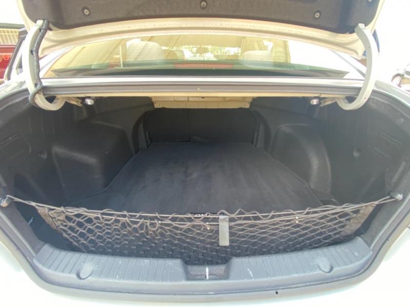 Hyundai Sonata 2012 price $13,995