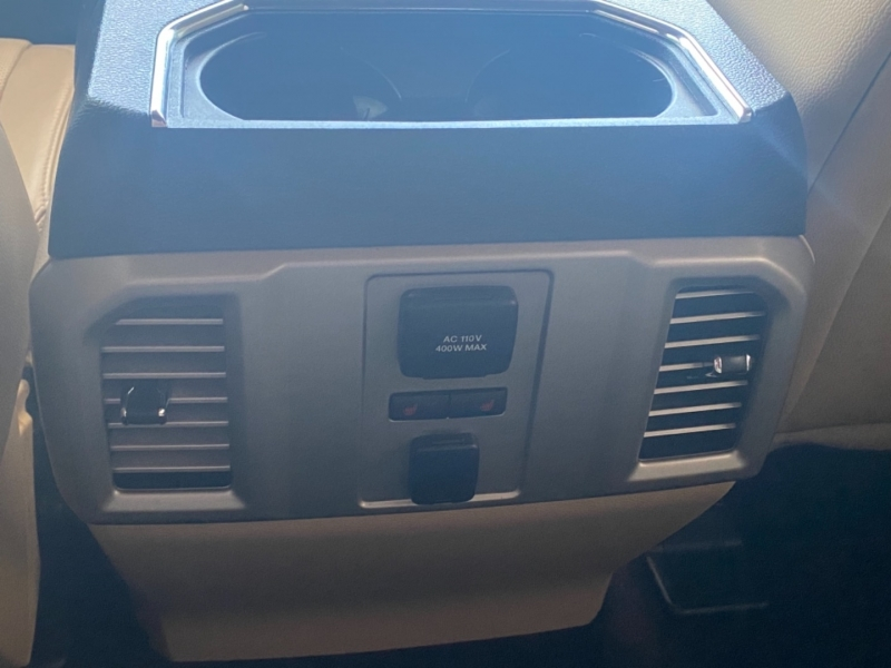 Ford F-150 2016 price $31,995
