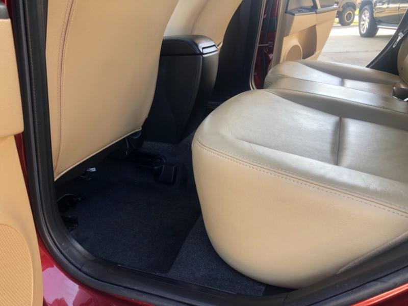 Mazda Mazda3 2011 price $13,995