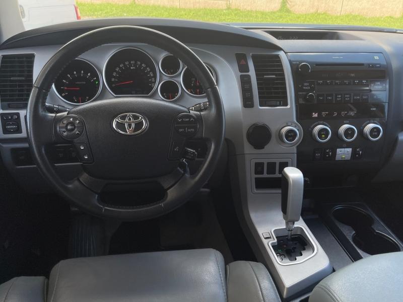 Toyota Sequoia 2008 price $19,995