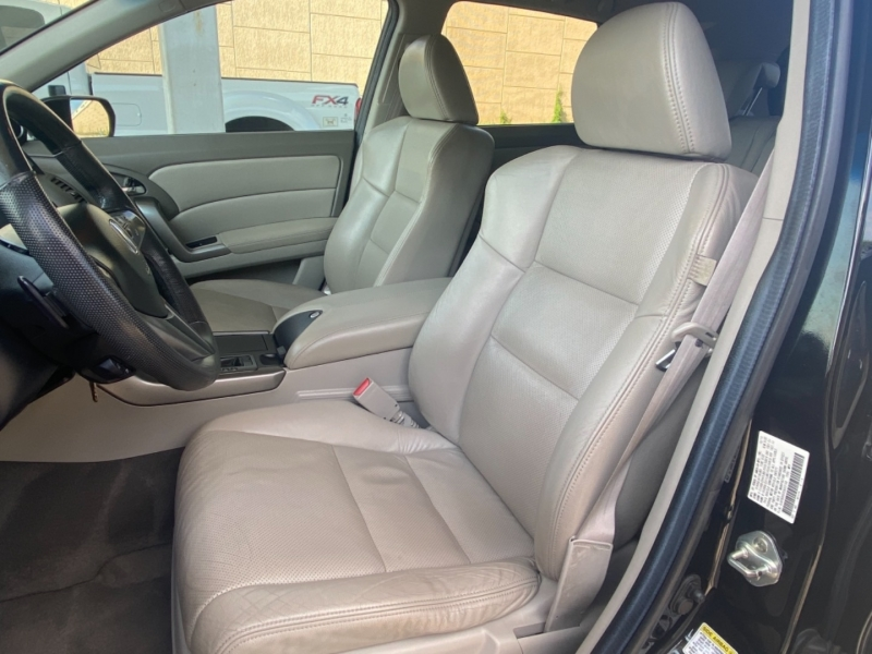 Acura RDX 2012 price $14,995