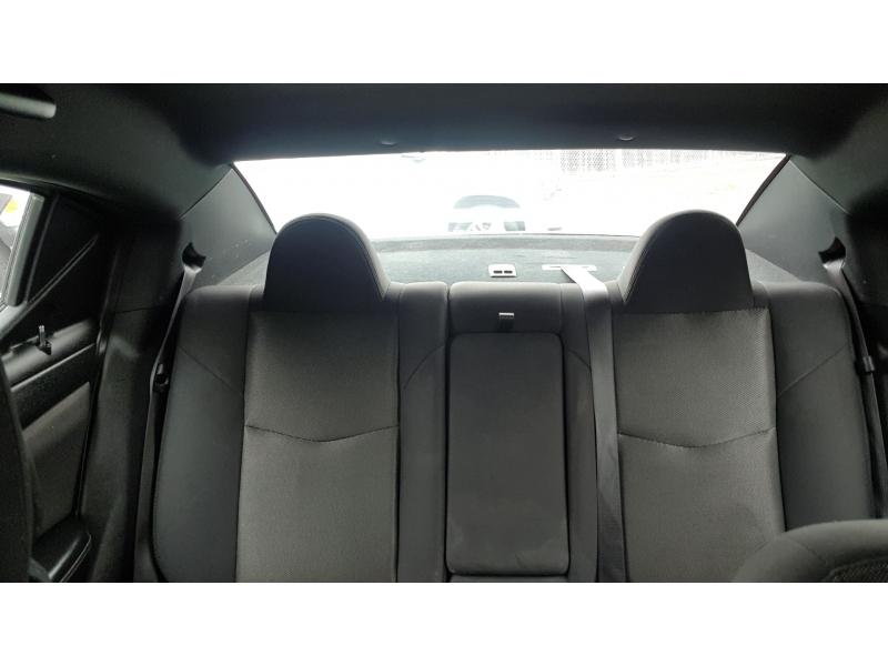 Dodge Avenger 2013 price $9,900