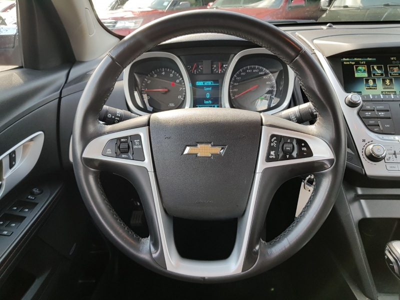 Chevrolet Equinox 2014 price $13,900